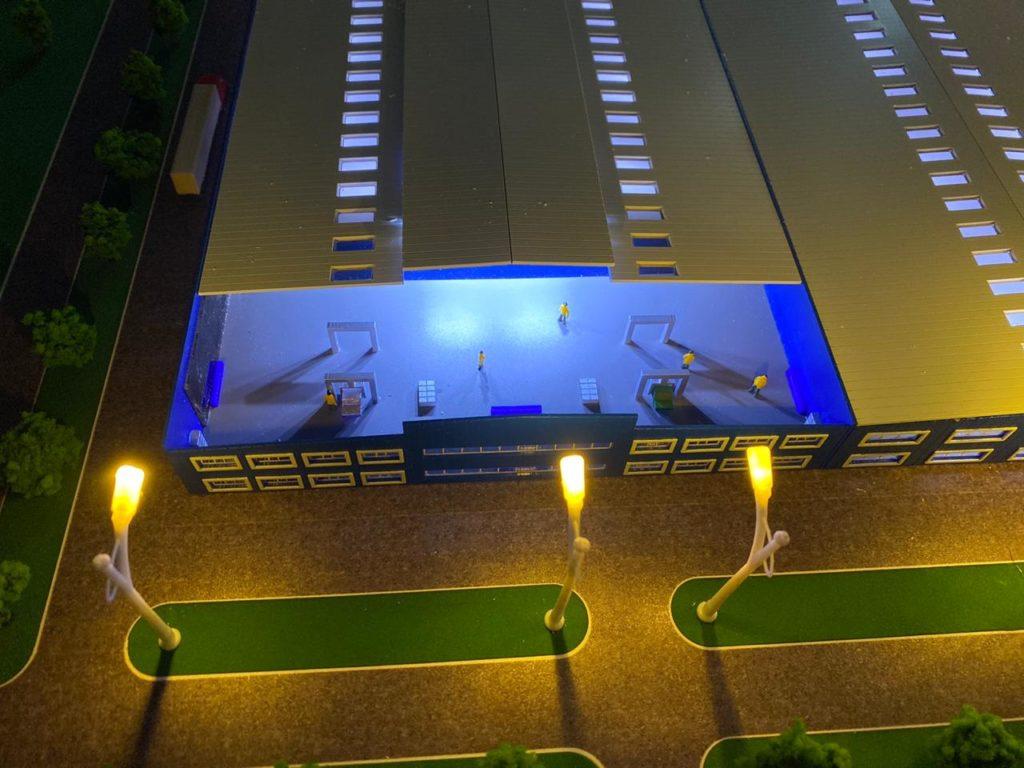 стройбезпотерь, гринпарк, кыргыз унаа курулуш, кыргызстан, бишкек, автомобилестроение, автозавод, ош, электробус, автобобиль, консалтинг в строительстве, концепт завода