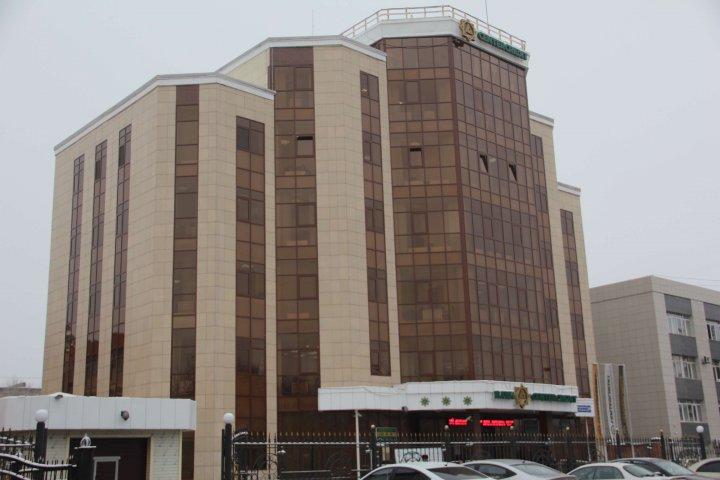 Кейс: Как получить контракт и построить региональный головной офис банка во время кризиса