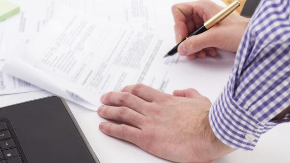 PMC контракт в строительстве. Преимущества данного вида контрактов