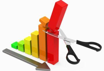 Оптимизация (снижение) затрат при строительстве