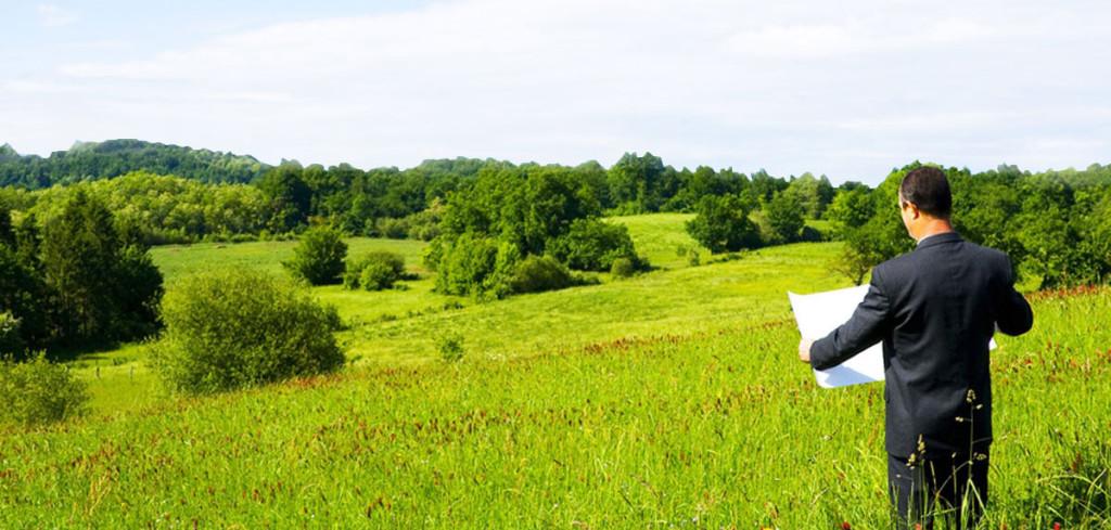Покупка земельного участка заказчиком. Риски и возможные последствия